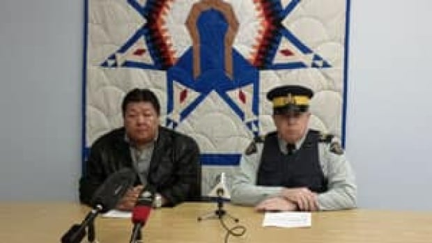 mi-chief-roger-redman-rcmp-