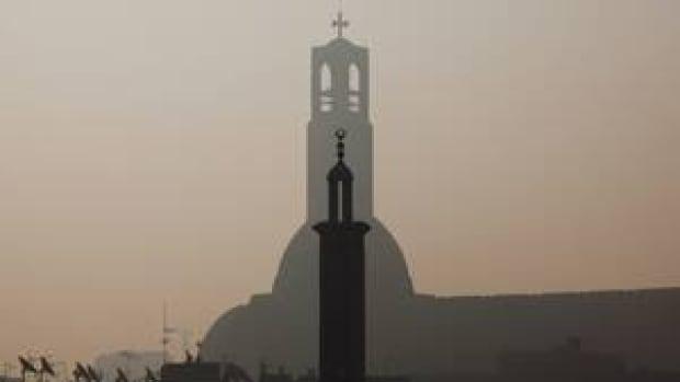 si-coptic-church-mosque
