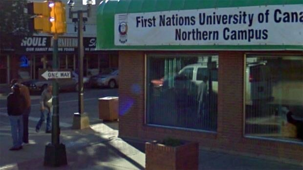 First Nations University of Canada wants to contact current and former students in its Northern Health Science Access Program who took blood samples in a biology lab.