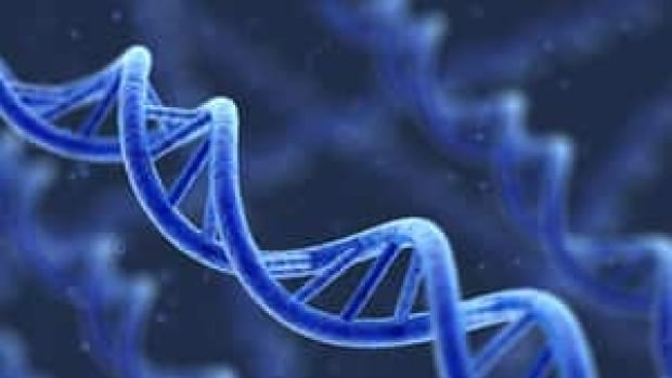 Advances in DNA sequencing have made it cheap and easy to find out who is related to you, but revealing old secrets can have serious consequences.