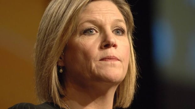 Hamilton Centre MPP Andrea Horwath responds to a letter from the Beasley Neighbourhood Association concerning school closures.
