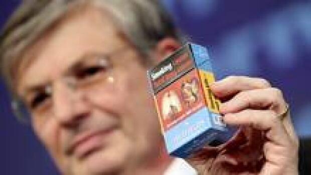 si-cigarette-warning-eu-220