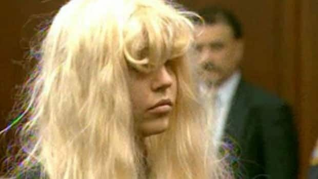 Actress Amanda Bynes appeared in a Manhattan courtoom Friday, but made no allegations of sexual assault at the time.