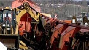 nb-southern-rail-derailment