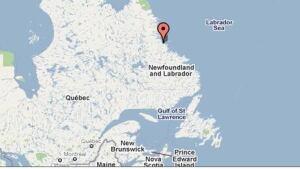 natuashish-map