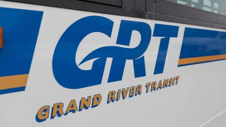 hi-kw-130412-grand-river-transit