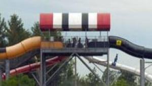 si-ott-calypso-steamer220