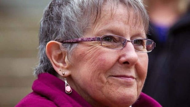 The Supreme Court of Canada will hear an appeal from the B.C. Civil Liberties Association, seeking to overturn the legal ban on doctor-assisted suicide. Gloria Taylor was granted a constitutional exemption to get help to end her life. She died of an infection.