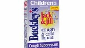 si-cough-syrup-recall-220-c