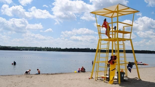 The Lifesaving Society says nearly a third of drowning deaths in northeastern Ontario this year have been baby boomers.