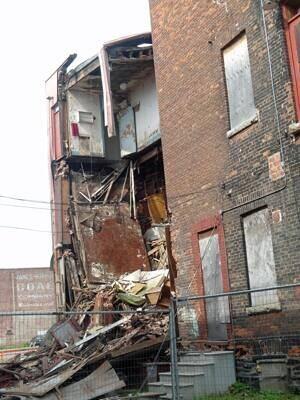 mi-empire-hotel-collapse2-3