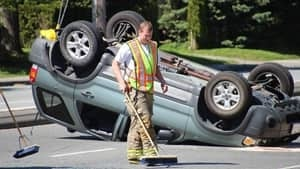 mi-bc-130505-suv-langley-crash