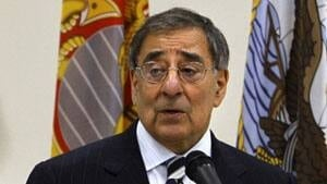 in-300-panetta-cp