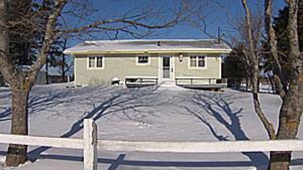 mi-pe-duffy-house2852-300