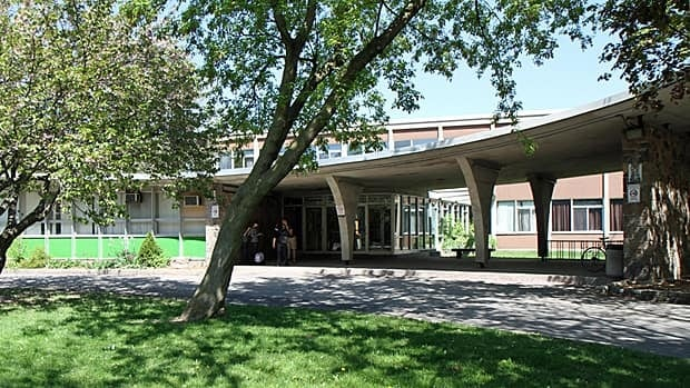 The Ministry of Education is appointing a facilitator to study the decision to close Parkside Secondary in Dundas.