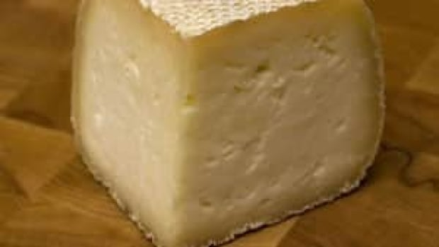 inside-cheese-4437400