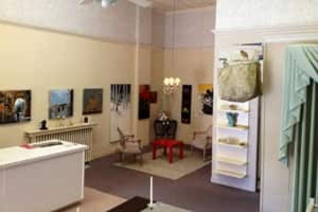 interior-300
