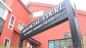 hi-pei-court-provincial