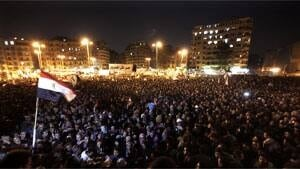 300-morsi-protest-cp-036488