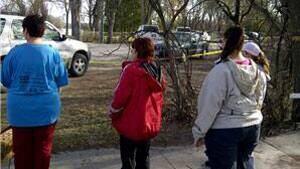 mi-mb-elmwood-park-homicide