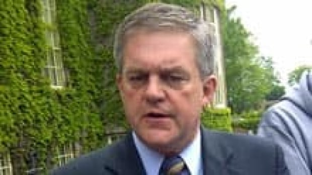 si-nb-alward-byelection-220