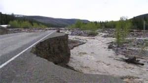 mi-alaska-highway-washout-teslin
