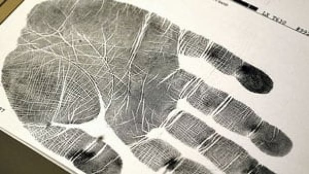 mi-palmprint