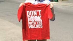 si-dont-f-walrus