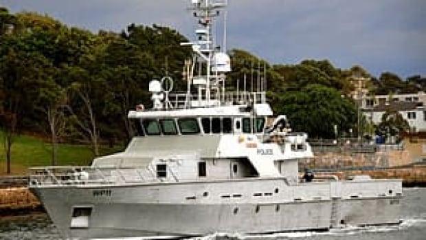 si-nemesis-australianpolice
