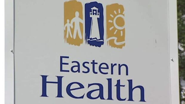 Eastern Health says the cessation of serving night-time snacks to patients at hospitals in St. John's is all a part of its operational improvement plan.