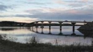nb-franklin-roosevelt-memorial-bridge-campobello