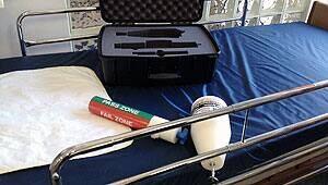 mi-bed-kit