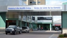 hi-sudbury-hospital-entranc