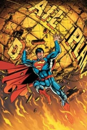 ip-superman-03440010