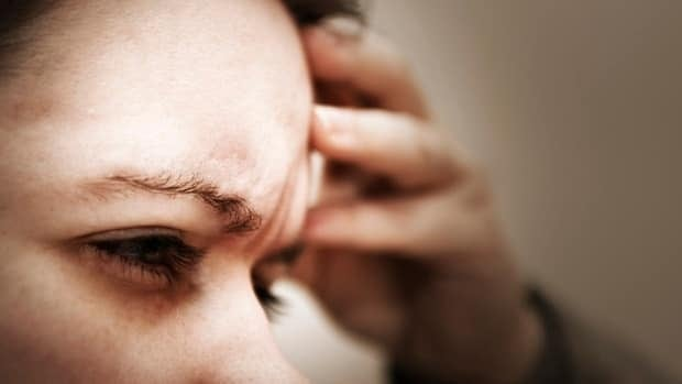 Three million Canadians suffer from migraines. Some are bedridden for days.