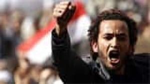 160-tahrir-protester