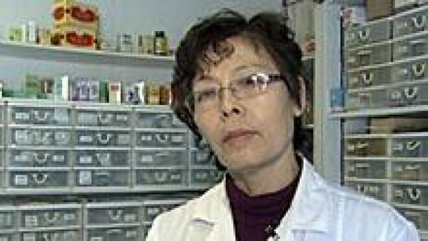 wdr-220-acupuncture_1