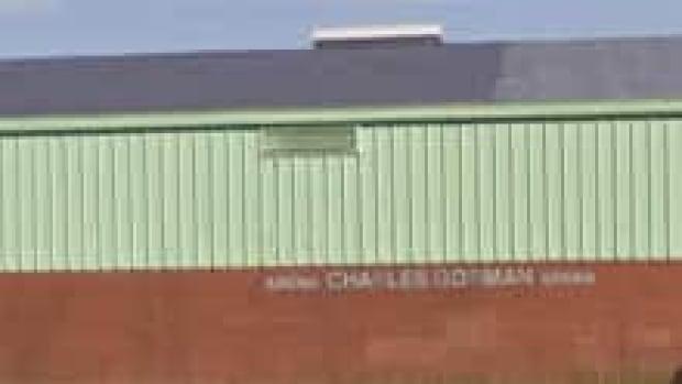 nb-charles-gorman-arena
