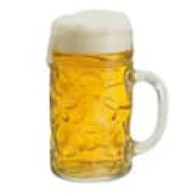 pr-ott-lager-beer-125