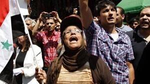 mi-syriaprotest-cp-rtx131f3