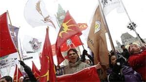 idlenomoreprotest-300