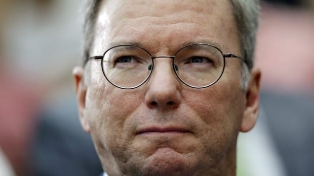 Google executive chairman Eric Schmidt is preparing to travel to one of the last frontiers of cyberspace: North Korea. He will be traveling to North Korea on a private trip led by former New Mexico Gov. Bill Richardson that could take place as early as this month, sources told The Associated Press on Wednesday.