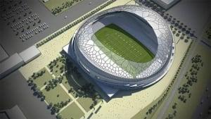 li-stadium-cityofregina-01