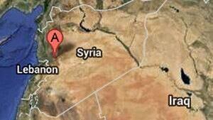hi-homs-syria-852-rtxz9x4-4col