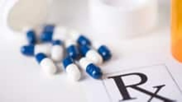 generic drugs 220