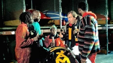 hi-cool-runnings-6col