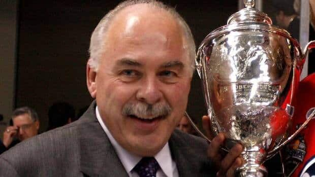 OHL Commissioner David Branch imposed a hefty fine and took away numerous draft picks from the Windsor Spitfires on Friday.