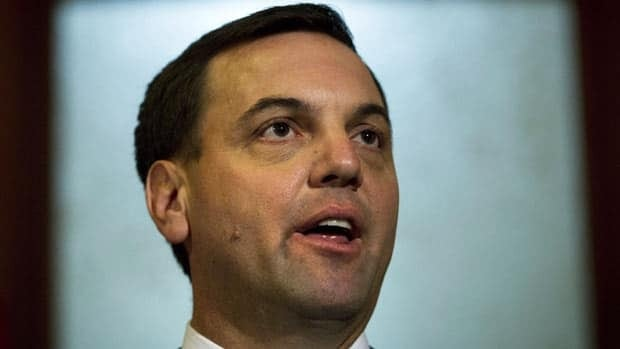 Ontario Progressive Conservative Leader Tim Hudak says prorogation will kill several important items of government business.