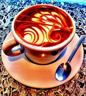 ii-coffeepic