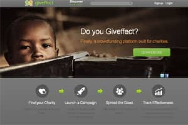 sm-300-giveffect-screenshot